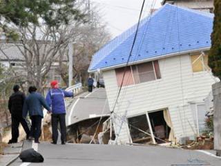 Japan_cunami