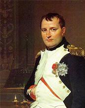 Napoleon_franzus